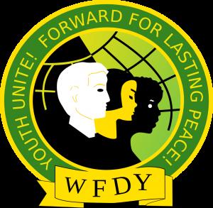 Wfdy_logo