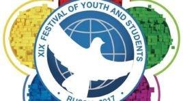 Videos dos Festivais Mundiais da Juventude e Estudantes