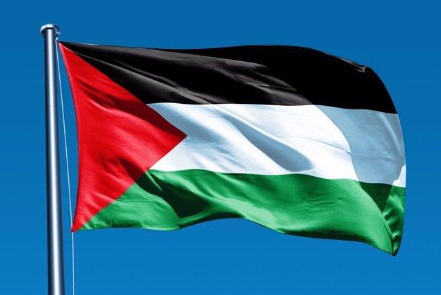 NOTA FMJD – Em reação sobre a decisão dos EUA sobre o status de Jerusalém